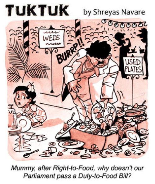 Credits: Shreyas Navare, Hindustan Times
