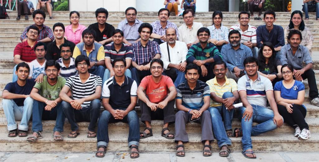 Team Shunya