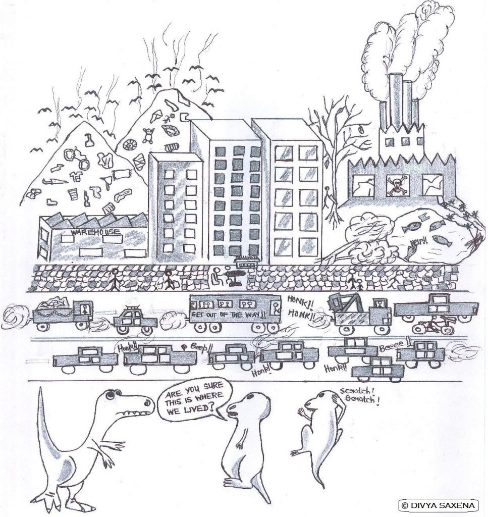 Illustration IIT