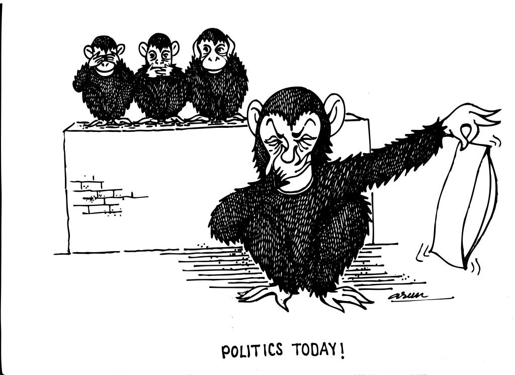 4 monkeys1