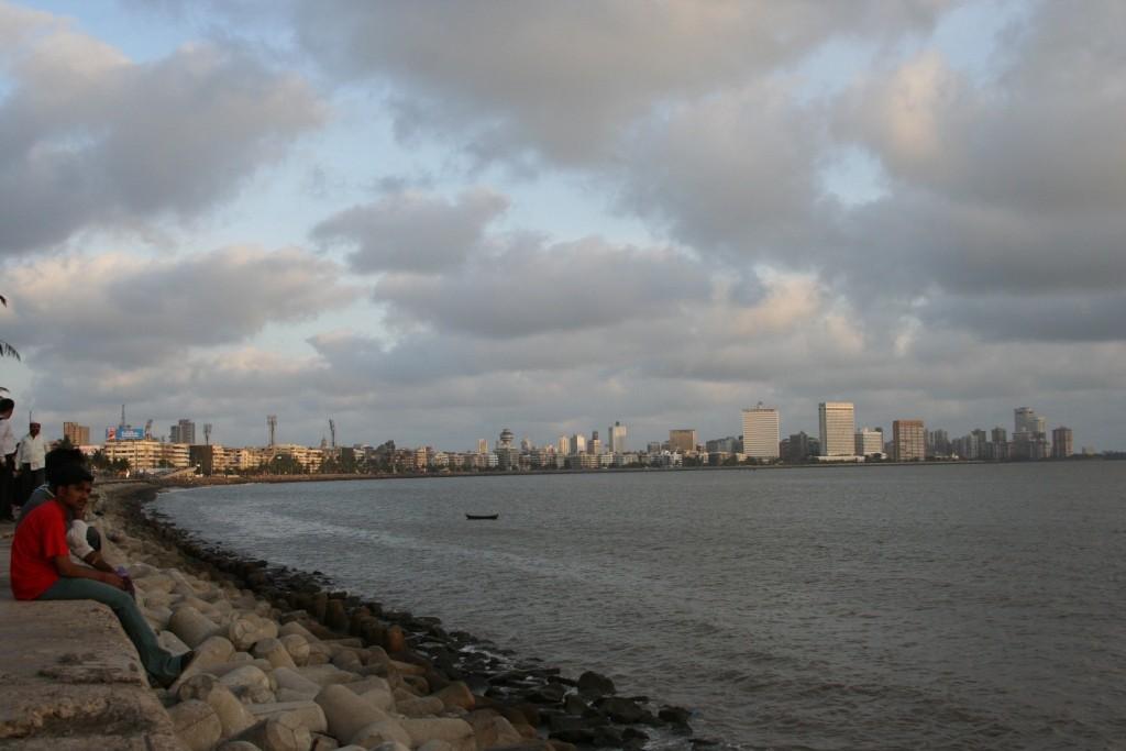 Bombay9