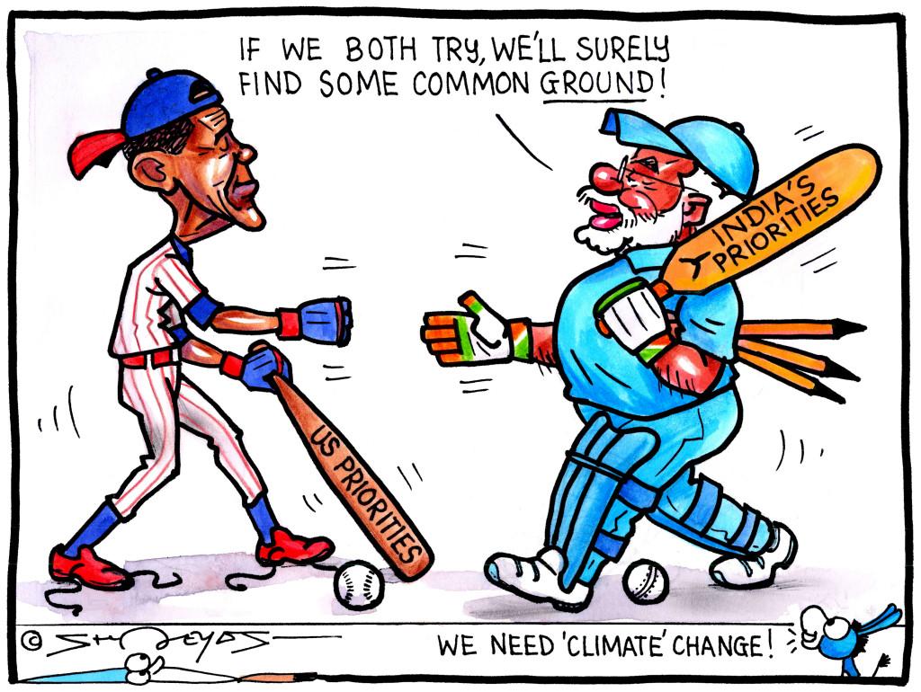Image courtesy: Hindustan Times