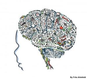 Image1_computer-brain