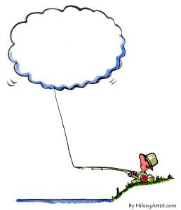 2000-cloud-fishing