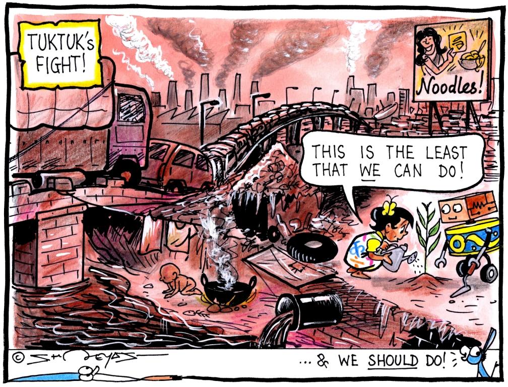 Couresty: Hindustan Times
