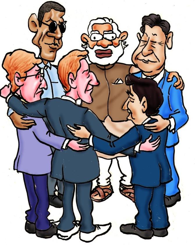 caricature-of-6wise-men