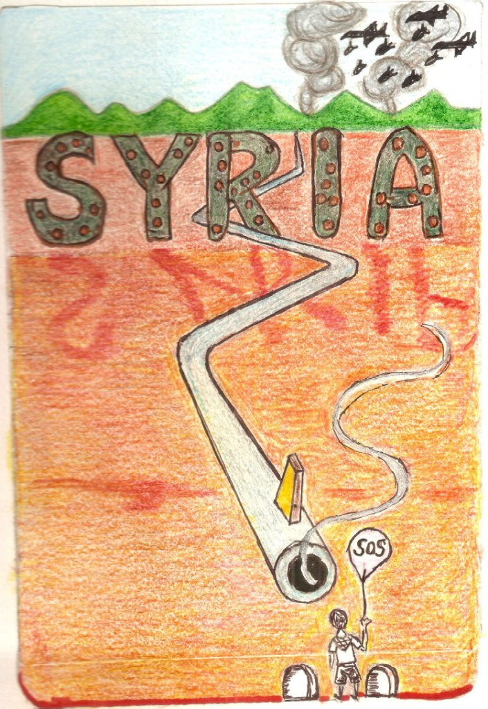 syria-drawing-1