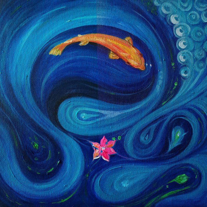 Painting2-ed